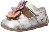 See Kai Run Cynthia Mary Jane (Infant)