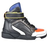 Givenchy Tyson Hi-top Sneakers