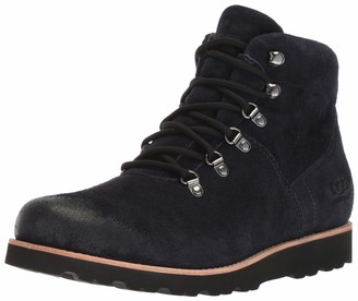 UGG Men's HAFSTEIN Snow Boot