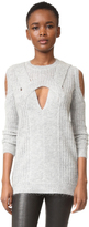 Alice McCall All For You Sweater
