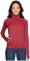 Arc'teryx Ellison Jacket Women's Coat