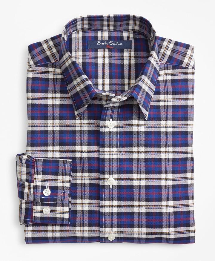 250dac4d7d9b Brooks Brothers Boys' Shirts - ShopStyle