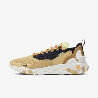 Nike Men's Shoe React Sertu