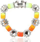Tom Binns Noble Savage Color Bracelet
