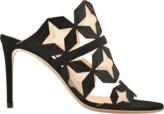 Nicholas Kirkwood Stella Mule Sandal