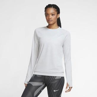 Nike Women's Running Crew Pacer