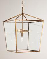 Regina-Andrew Design Regina Andrew Design Camden 5-Light Lantern