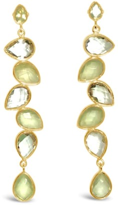 Gem Bazaar Jewellery Stepping Stones