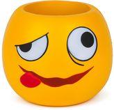 Emoji Can Holder Set