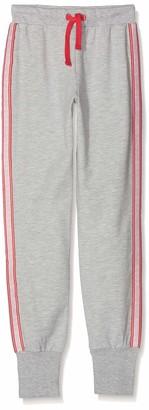Esprit Girl's Rp2300507 Sweatshirt Pant Sports Trousers