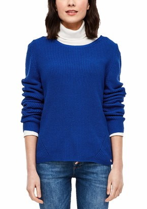S'Oliver Women's Pullover Sweater