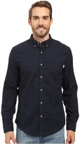Timberland Flannel Heathered Shirt