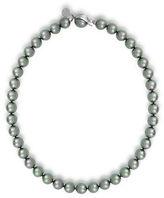 Majorica 10MM Pearl Necklace