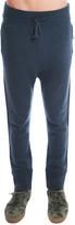 Helmut Lang Core Cashmere Pants