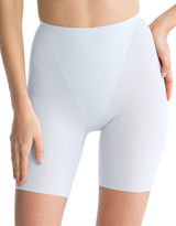Spanx Trust Your Thinstincts Midthigh Shapewear