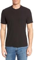 James Perse Men's Back Graphic T-Shirt