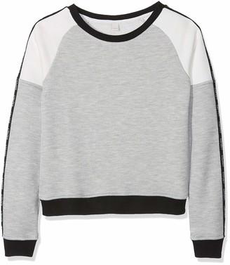 Esprit Girl's RM1505508 Sweatshirt
