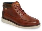 PIKOLINOS Men's Alpes Moc Toe Boot