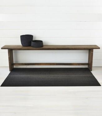 Chilewich Ombre Doormat (91cm x 152cm)