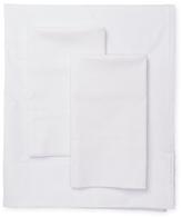 Melange Home Classic Cotton Percale Sheet Set