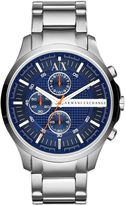 Armani Exchange Ax2155 Bracelet Watch