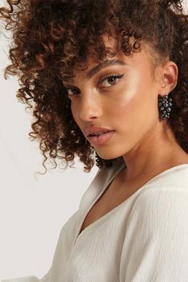 NA-KD Bunch of Beads Earrings