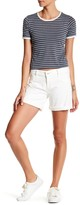 DL1961 Karlie Cuffed Boyfriend Short