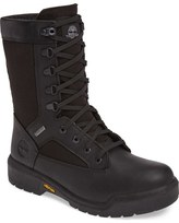 Timberland Field Gore-Tex ® Hiking Boot (Men)