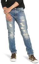 Denim & Supply Ralph Lauren D&S Prospect Slim Jean