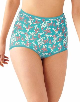 Bali Women's Brief Panty