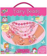 Galt Fairy Beads Kit