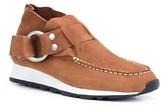 Derek Lam Jules Sneaker