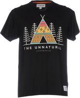 Supreme Being SUPREMEBEING® T-shirts