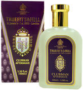 Truefitt & Hill Truefitt + Hill Clubman Aftershave by Truefitt + Hill (3.38oz After Shave)