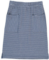Nice Things Sale - Striped Midi Skirt