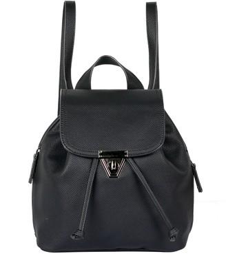 Hanson Karla Hailey Convertible Backpack & Crossbody Bag