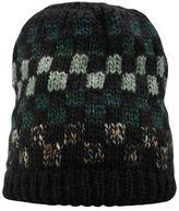 Beatrice. B Hat