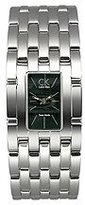 Calvin Klein Women's Dress watch #K8423107