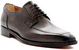 Kenneth Cole New York Noble Man Derby