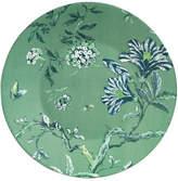 Wedgwood Jasper Conran at Chinoiserie Green Plate 23cm