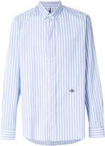 Oamc striped shirt