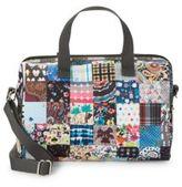 Le Sport Sac Small Melanie Handbag