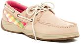 Sperry Intrepid Boat Shoe (Little Kid & Big Kid)