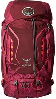 Osprey Kyte 36 Backpack Bags