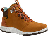 Teva Women's Arrowood Lux Mid Waterproof Boot