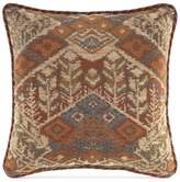 "Croscill Salida 18"" Square Decorative Pillow"