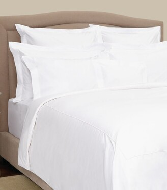 Peter Reed Helmshore Single Duvet Cover (135Cm X 200Cm)