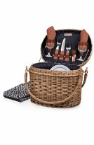 Picnic Time 'Romance' Picnic Basket