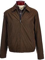 Roundtree & Yorke Golf Jacket