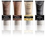 Alterna Stylist 2 Minute Root Touch Up-Black